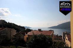 unfurnished_flat_with_sea_view_topla_herceg_novi_top_estate_montenegro.jpg