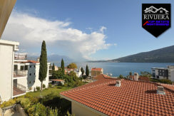 Excellent vila near sea Djenovici, Herceg Novi-Top Estate Montenegro