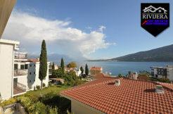 excellent_vila_near_sea_djenovici_herceg_novi_top_estate_montenegro.jpg