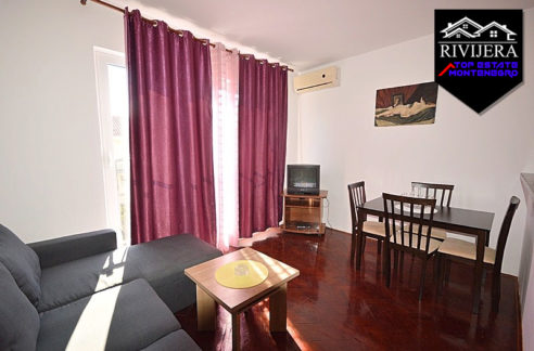 standard_furnished_apartment_savina_herceg_novi_top_estate_montenegro.jpg