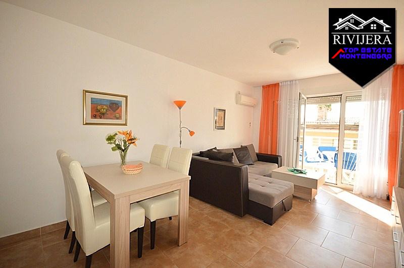 ... Attraktive Neue Wohnung Savina, Herceg Novi Top Immobilien Montenegro  ...