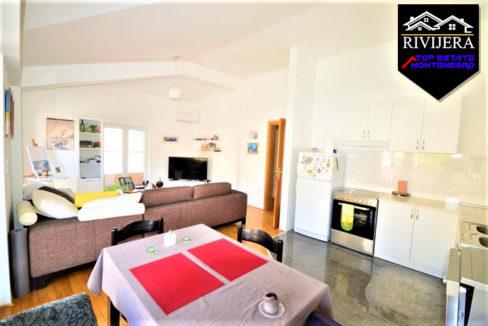 Great new apartment Topla, Herceg Novi-Top Estate Montenegropartment Topla, Herceg Novi-Top Estate Montenegro