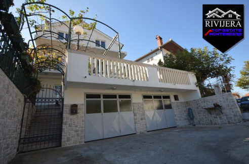 family_house_in_bajkovina_igalo_herceg_novi_top_estate_montenegro.jpg
