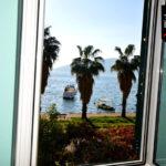 Stan sa pogledom na more Zelenika, Herceg Novi-Top Nekretnine Crna Gora