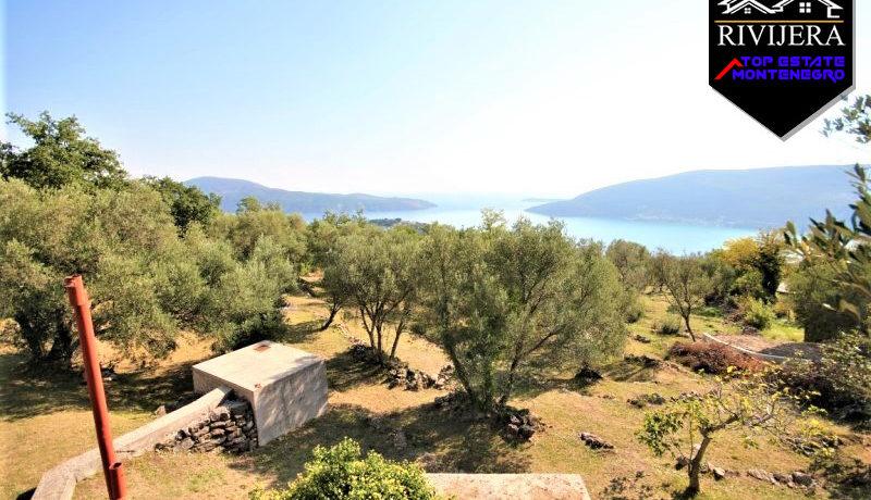 house_with_land_trebesin_herceg_novi_top_estate_montenegro.jpg