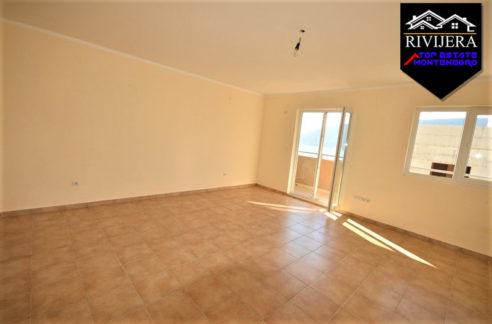 Apartment with good sea view Topla, Herceg Novi-Top Estate Montenegro