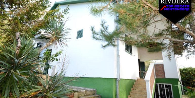 Ferienhaus Djenovici, Herceg Novi-Top Immobilien Montenegro