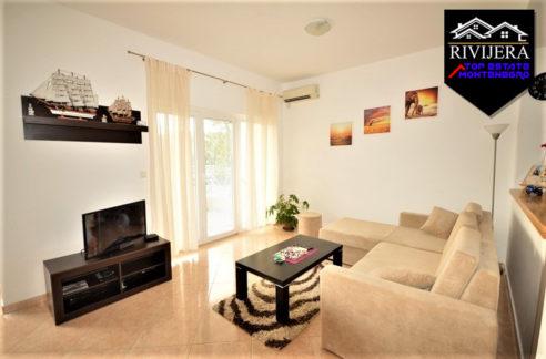 nice_one_bedroom_apartment_topla_herceg_novi_top_estate_montenegro.jpg