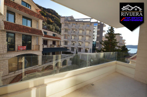 new_attractive_apartment_rafailovici_budva_top_estate_montenegro.jpg