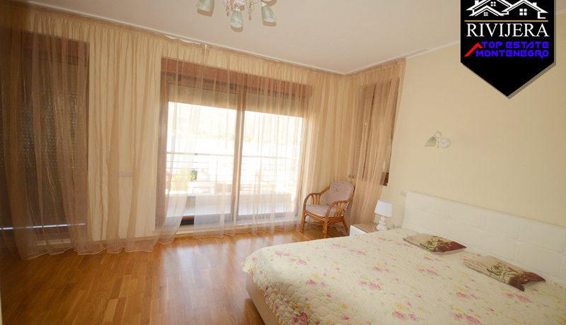 Neues Haus Djurasevici, Tivat-Top Immobilien Montenegro