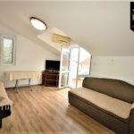 Cozy little apartment Baosici, Herceg Novi-Top Estate Montenegro
