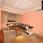 Two bedroom apartment Igalo, Herceg Novi-Top Estate Montenegro
