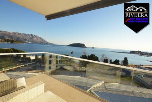 luxury_apartment_in_tre_canne_budva_top_estate_montenegro.jpg