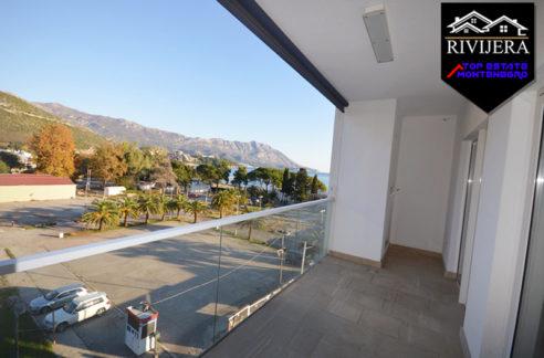 comfortable_apartment_budva_top_estate_montenegro-1.jpg