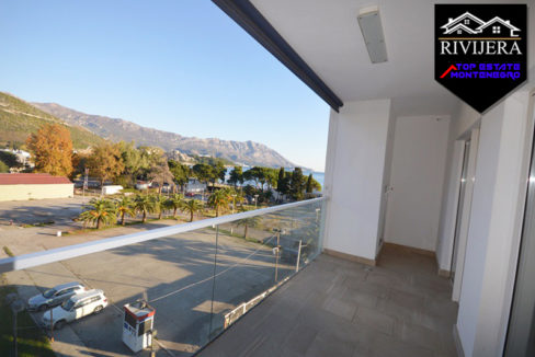 Comfortable apartment Budva-Top Estate Montenegro