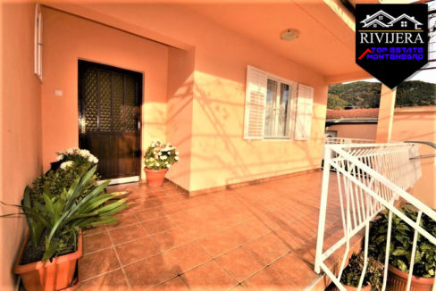 Large family house Bijela, Herceg Novi-Top Estate Montenegro