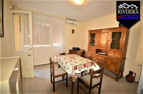 Apartment for renovation Savina, Herceg Novi-Top Estate Montenegro