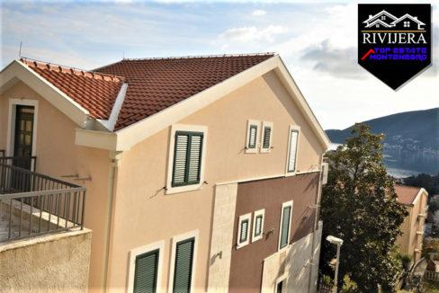 new_apartment_overlooking_the_sea_igalo_herceg_novi_top_estate_montenegro.jpg