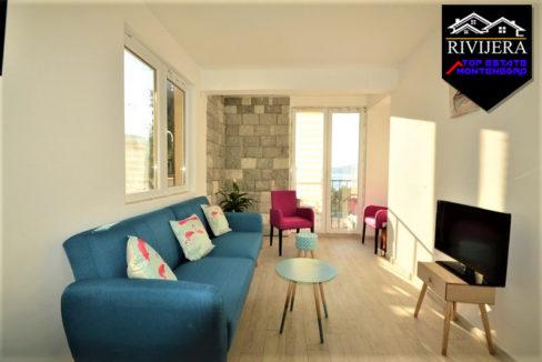 new_studio_apartment_near_sea_kumbor_herceg_novi_top_estate_montenegro.jpg