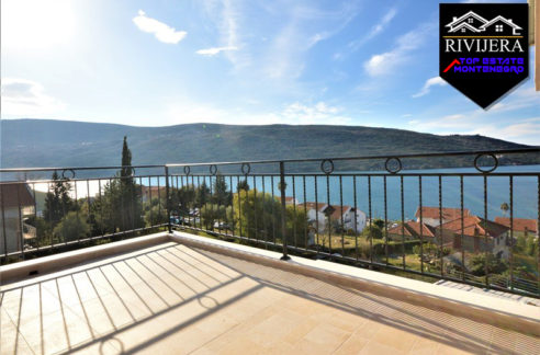 new_penthouse_flat_with_sea_view_kumbor_herceg_novi_top_estate_montenegro.jpg
