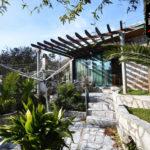 Interesting house on the coast Kamenari, Herceg Novi-Top Estate Montenegro
