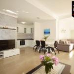 Modern equipped new apartment Topla, Herceg Novi-Top Estate Montenegro