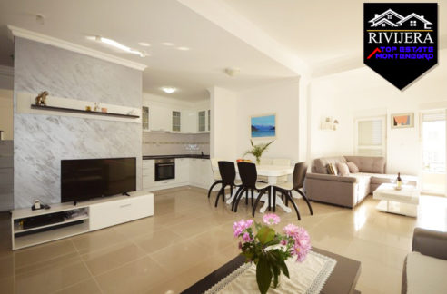 modern_equipped_new_apartment_topla_herceg_novi_top_estate_montenegro.jpg