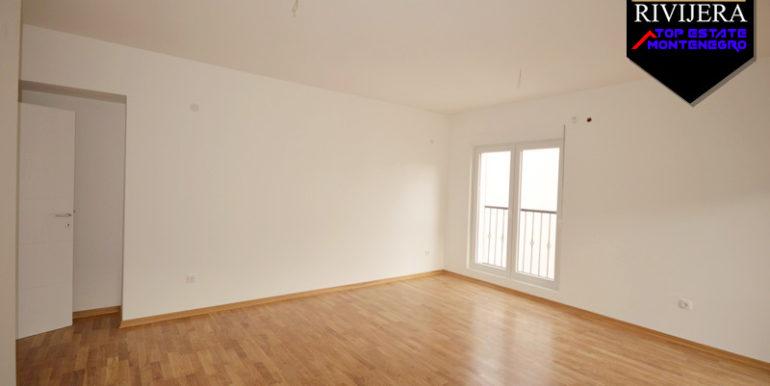 Wohnung im Neubau Igalo, Herceg Novi-Top Immobilien Montenegro