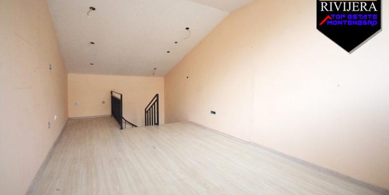Привлекательные помещения для бизнеса Савина, Герцег Нови-Топ недвижимости Черногории
