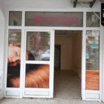 Atraktivan poslovni prostor Savina, Herceg Novi-Top Nekretnine Crna Gora