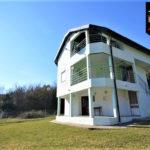 Large house Zelenika, Herceg Novi-Top Estate Montenegro