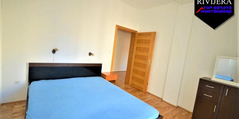 Furnished two bedroom flat Topla, Herceg Novi-Top Estate Montenegro