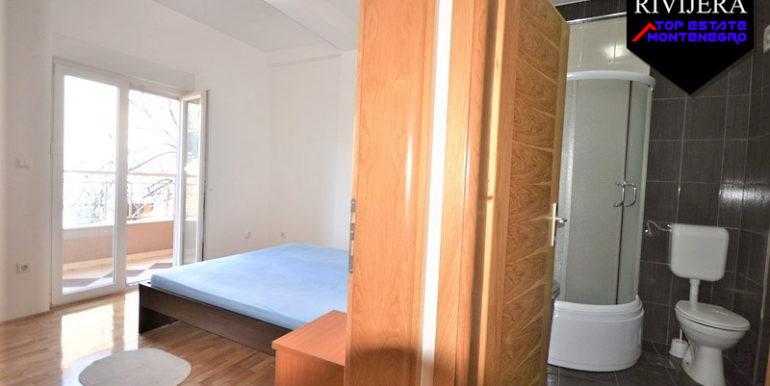 Neue Zweizimmerwohnung Topla, Herceg Novi-Top Immobilien Montenegro