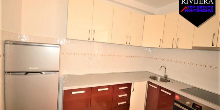 New two bedroom apartment Topla, Herceg Novi-Top Estate Montenegro