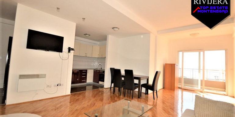 Nice apartment with sea view Topla, Herceg Novi-Top Estate Montenegro