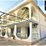 Nice two studio apartments Meljine, Herceg Novi-Top Estate Montenegro