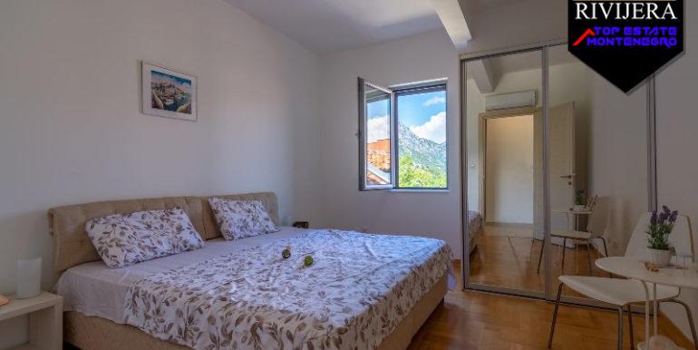 Квартира для отдыха Mоринй, Котор-Топ недвижимости Черногории