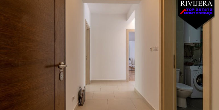 Holiday apartment Morinj, Kotor-Top Estate Montenegro