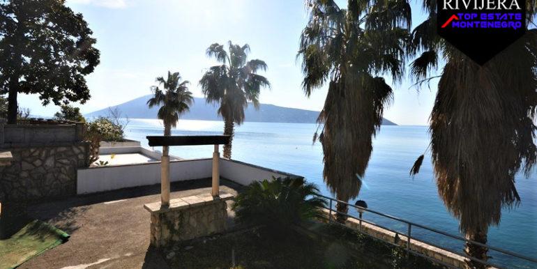 Kuća na obali Savina, Herceg Novi-Top Nekretnine Crna Gora