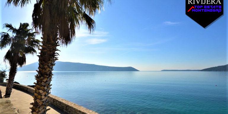 Villa an der Promenade Savina, Herceg Novi-Top Immobilien Montenegro
