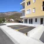 Brand new apartment Bijela, Herceg Novi-Top Estate Montenegro