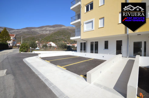 brand_new_apartment_bijela_herceg_novi_top_estate_montenegro.jpg
