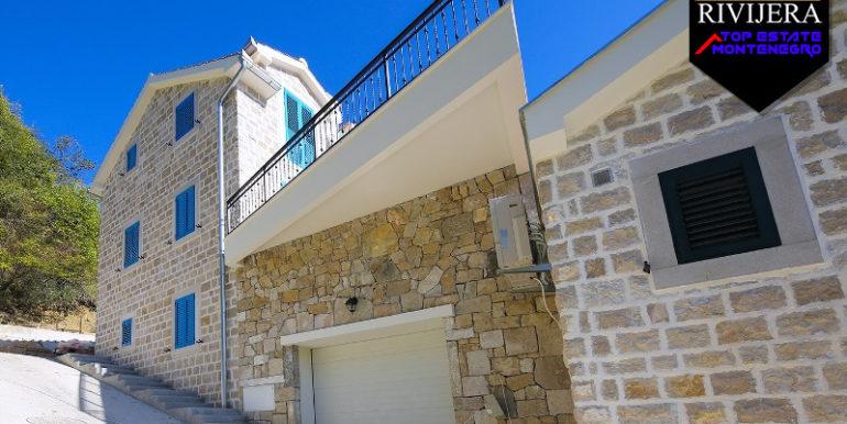 Exclusive house Lucici, Herceg Novi-Top Estate Montenegro