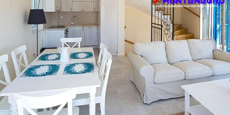Luxury house Lucici, Herceg Novi-Top Estate Montenegro