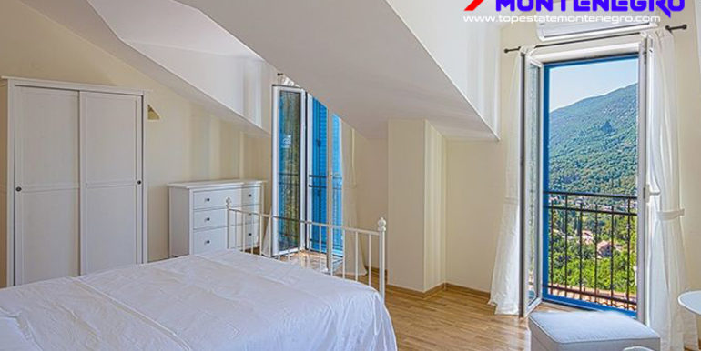 Luxushaus Lucici, Herceg Novi-Top Immobilien Montenegro