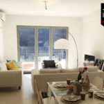 Nice one bedroom apartment Morinj, Kotor-Top Estate Montenegro