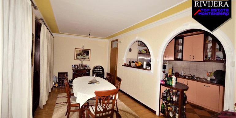 Good renovated apartment Topla, Herceg Novi-Top Estate Montenegro