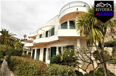 luxury_villa_on_great_location_savina_herceg_novi_top_estate_montenegro.jpg