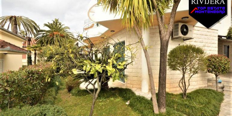 Luxusvilla in toller Lage Savina, Herceg Novi-Top Immobilien Montenegro