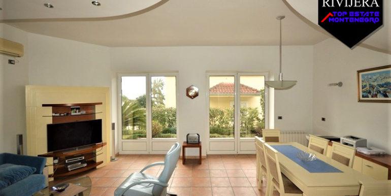Schönes Haus Savina, Herceg Novi-Top Immobilien Montenegro